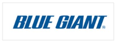 bluegiant dealer vancouver