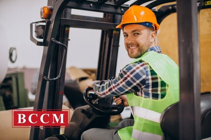 When is it the Right Time to Replace Your Forklift? Affordable Forklift Rentals and Leasing In Vancouver and Lower Mainland BC